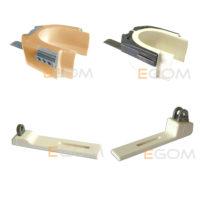 COMPATIBILI CON ORMAC 795-795 FLEX-795 FLEX CHS-795 TCX-795 TZ